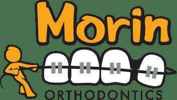 Orthodontist Waterville ME Invisalign Braces | Morin Orthodontics